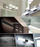 現代様式楕円形LEDの浴室ミラーライト