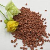 입자식 국가 칼륨 염화물 60% Kcl 비료