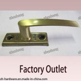 Мебель аксессуары высокое качество двери и окна (ZH-9006)