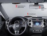 Резервное копирование по послепродажному обслуживанию для автомобильной промышленности задний фонарь заднего хода автомобиля Датчики вспомогательной системы парковки задним ходом