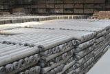 工場は304 316 316Lステンレス鋼のフィルターディスクのための編まれた金網を供給する