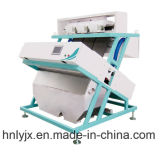 Classificador da cor do arroz, máquina de classificação da cor no moinho de arroz