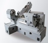Ck40L AC 자동 귀환 제어 장치 모터 자동적인 CNC 기계장치