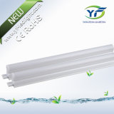RoHS 세륨 SAA UL를 가진 상점 Fixtures를 위한 10W LED Integrated Tubes