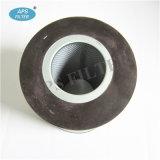 Cartuccia di filtro dal separatore della foschia dell'olio (29614040) per il compressore della vite della Hitachi