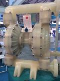 Rd40 고품질 및 튼튼한 압축 공기를 넣은 공기 펌프