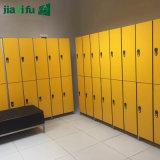 Systeem van de Kast van de Rij van Jialifu het Enige Compacte