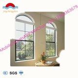 緩和された絶縁されるか、または空またはカーテン・ウォールかWindowsまたはE/Soundの証拠の/Safety強くされた絶縁の低いガラス
