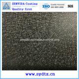 Nouvelle couche de poudre de coton