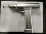 Ns-3032 operado a bateria potência ortopédica esterno viu (RJ100)