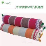 Moxa 자궁 경관 건강 베개