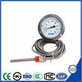 Лучшее качество давления термометр Сделано в Китае