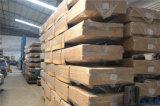 Shunli Factory Vende sistema de elevação de 4000kg