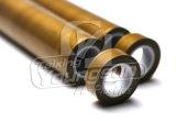 Cinta adhesiva fuerte de la alta calidad Stickness PTFE para la barra del sello