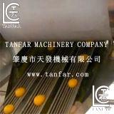 Automatische Ei-Waschmaschine und brechen Maschine