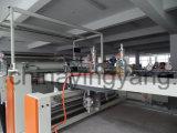 Yydx-Stenter Wärme-Einstellungs-Produktionszweig