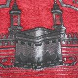 Chennille Polyster хлопок вискоза обшивка дивана ткани
