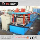 Dixin Cのタイプ母屋の機械装置
