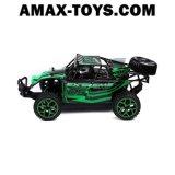 83002b-4WD Car