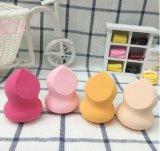 Soplo de la potencia de los colores de la esponja 8 de la fundación del maquillaje de la fuente del precio bajo