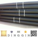 K7 tuyaux en fonte ductile standard ISO2531