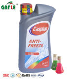 Produtor profissional Excellant Qualidade 1 L Motor Refrigerante / Anticongelante