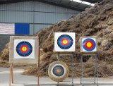 Стрелка соломы в цель целевой показатель для стрельбы из лука Китай оптовая торговля