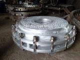 molde agrícola del neumático de la flotación 700/50-26.5 800/45-26.5 650/65-30.5