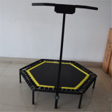 Tremplin mobile de Bungee de tremplin de sandow