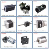 42mm 1,8 grado DC Electric Motor paso a paso (42APG Series)