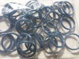 Высокое качество резиновое уплотнительное кольцо, резиновую прокладку, резиновое уплотнение, резиновые детали со всеми видами цвета