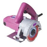 Bosch Art-Hammer-Bohrgerät-Marmor-Fliese-Scherblock