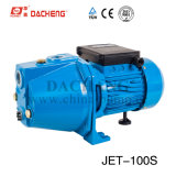 Jet насос (JET-S) электрические водонагреватели