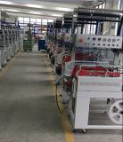 L는 타자를 친다 밀봉 수축 포장 기계 (세륨 ISO)를