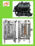 Moldes de injeção de plástico para auto-peças/carro do molde de Peça