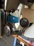 Nähmaschine des Steppstich-Hj-Z168 im China-Hersteller