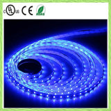 LED Flexible Strip SMD3528, Non-Waterproof