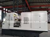 Gang-wälzende Maschinen-Baugruppe 16 (YA31160E)