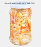 Очень вкусный законсервированный 314ml росток фасоли с верхним качеством