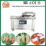 Qualitäts-China-Vakuumverpackungsmaschine DZ 500