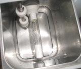 45Lホーム使用のための大気水発電機