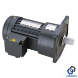 Hoge Verhouding maar Lichte Plicht Verticale 3 faseert AC van de Rem Motor voor Verkoop - E