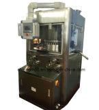 Machine pharmaceutique automatique de nettoyage de comprimé (séries de SZS)