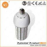 La lumière de maïs de l'ampoule 40W DEL d'intense luminosité substituent les HP 120W