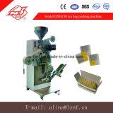 티백 포장기를 위한 상자 장치 시스템 (DXDC8I) //31 년 공장을%s 가진 고속 단 하나 약실 티백 포장기