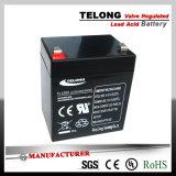 12V20ah Conduzem-Acid UPS Battery com CE, UL Certificate