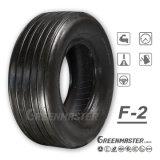 Landwirtschaftlicher Traktor-Reifen-Landwirtschafts-Werkzeug-Gummireifen 11L-16 12.5lx16 31*9.5-16