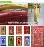 Hot Sale Islamic Muslim Prayer Chair