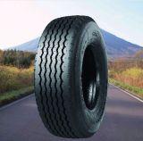 Низкая цена Китайской торговой марки TBR шины для тяжелых условий эксплуатации погрузчика шины Super с одиночными шинами 385/65r 22,5