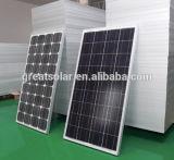 Mono pannello solare 90W, modulo solare di PV con tolleranza positiva di Ouput